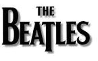 BEATLES Gifts, Collectibles and Merchandise in Canada!