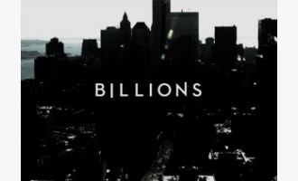 BILLIONS Gifts, Collectibles and Merchandise in Canada!