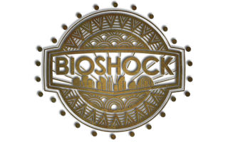 Bioshock Gifts, Collectibles and Merchandise in Canada!