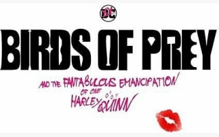 BIRDS OF PREY Gifts, Collectibles and Merchandise in Canada!