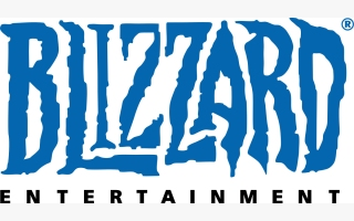 BLIZZARD ENTERTAINEMT Gifts, Collectibles and Merchandise in Canada!