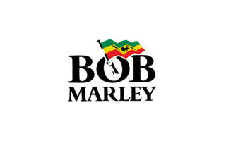 BOB MARLEY Gifts, Collectibles and Merchandise in Canada!
