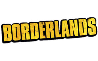 Borderlands Gifts, Collectibles and Merchandise in Canada!