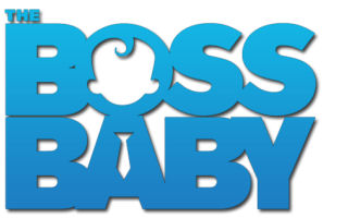 The Boss Baby Gifts, Collectibles and Merchandise in Canada!