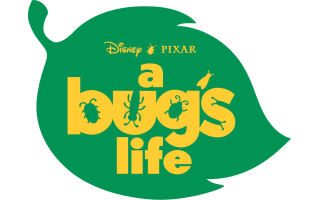A Bugs Life Gifts, Collectibles and Merchandise in Canada!