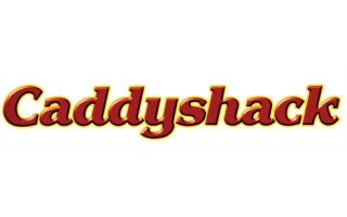 CADDYSHACK Gifts, Collectibles and Merchandise in Canada!