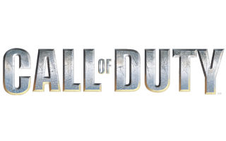 Call of Duty Gifts, Collectibles and Merchandise in Canada!