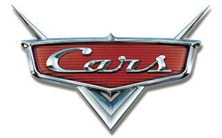 Cars Gifts, Collectibles and Merchandise in Canada!