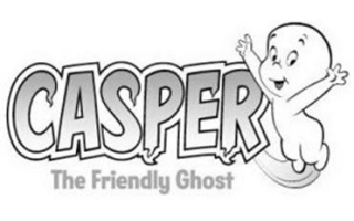 CASPER THE FRIENDY GHOST Gifts, Collectibles and Merchandise in Canada!