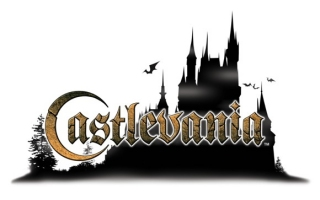 CASTLEVANIA Gifts, Collectibles and Merchandise in Canada!