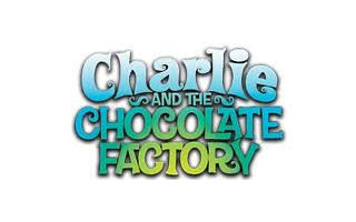 CHARLIE AND THE CHOCOLATE FACTORY Gifts, Collectibles and Merchandise in Canada!