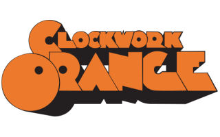 A CLOCKWORK ORANGE Gifts, Collectibles and Merchandise in Canada!
