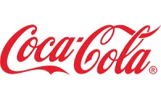 COCA-COLA Gifts, Collectibles and Merchandise in Canada!
