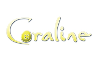 CORALINE Gifts, Collectibles and Merchandise in Canada!