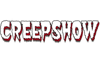 CREEPSHOW Gifts, Collectibles and Merchandise in Canada!