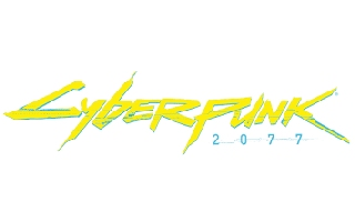 CYBERPUNK 2077 Gifts, Collectibles and Merchandise in Canada!