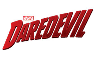 DAREDEVIL Gifts, Collectibles and Merchandise in Canada!