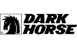 Dark Horse Gifts, Collectibles and Merchandise in Canada!