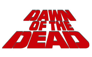 Dawn of the Dead Gifts, Collectibles and Merchandise in Canada!