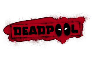 DEADPOOL Gifts, Collectibles and Merchandise in Canada!