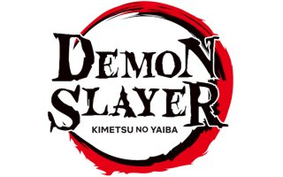 DEMON SLAYER Gifts, Collectibles and Merchandise in Canada!
