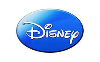 DISNEY Gifts, Collectibles and Merchandise in Canada!