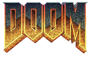 DOOM Gifts, Collectibles and Merchandise in Canada!