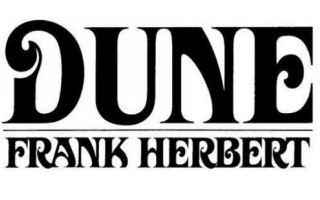 DUNE Gifts, Collectibles and Merchandise in Canada!