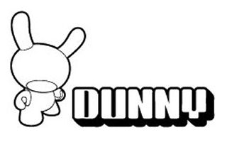 DUNNY Gifts, Collectibles and Merchandise in Canada!
