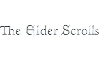 The Elder Scrolls Gifts, Collectibles and Merchandise in Canada!