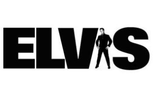 ELVIS PRESLEY Gifts, Collectibles and Merchandise in Canada!