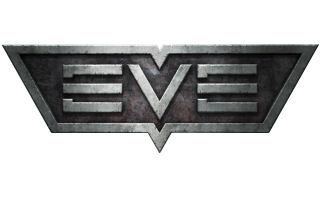 EVE ONLINE Gifts, Collectibles and Merchandise in Canada!