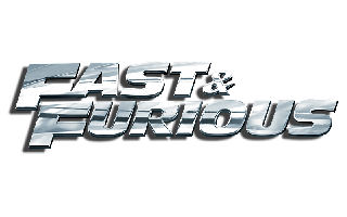 THE FAST AND THE FURIOUS Gifts, Collectibles and Merchandise in Canada!