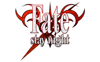 Fate Stay Night Gifts, Collectibles and Merchandise in Canada!