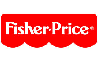 FISHER PRICE Gifts, Collectibles and Merchandise in Canada!