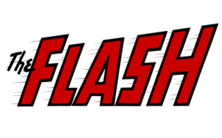 THE FLASH Gifts, Collectibles and Merchandise in Canada!