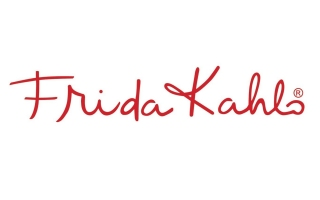 FRIDA KAHLO Gifts, Collectibles and Merchandise in Canada!
