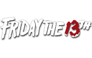 FRIDAY THE 13TH Gifts, Collectibles and Merchandise in Canada!