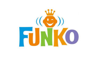 FUNKO Gifts, Collectibles and Merchandise in Canada!