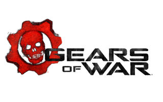 GEARS OF WAR Gifts, Collectibles and Merchandise in Canada!