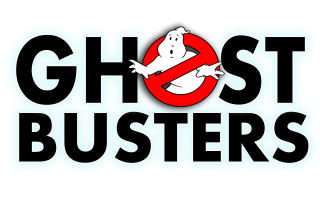 GHOST BUSTERS Gifts, Collectibles and Merchandise in Canada!