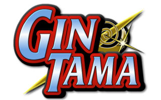 Gintama Gifts, Collectibles and Merchandise in Canada!