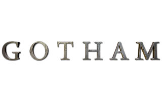 GOTHAM Gifts, Collectibles and Merchandise in Canada!