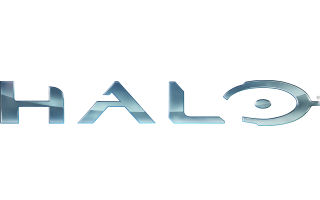 HALO Gifts, Collectibles and Merchandise in Canada!