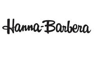 Hanna-Barbera Gifts, Collectibles and Merchandise in Canada!