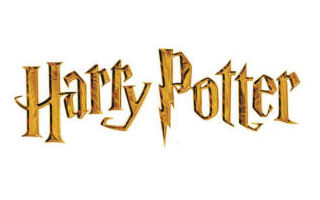 HARRY POTTER Gifts, Collectibles and Merchandise in Canada!