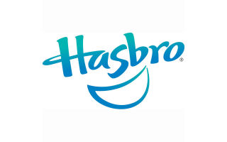 HASBRO GAMES Gifts, Collectibles and Merchandise in Canada!