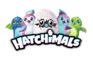 HATCHIMALS Gifts, Collectibles and Merchandise in Canada!