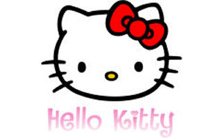 HELLO KITTY Gifts, Collectibles and Merchandise in Canada!