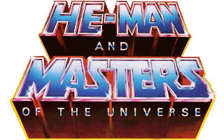 He-Man and the Masters of the Universe Gifts, Collectibles and Merchandise in Canada!
